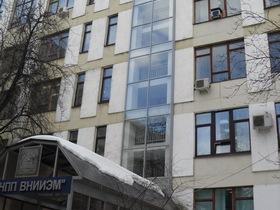 fasadniy_aluminiy000003